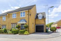 4 bedroom semi detached property to rent in Colebrook Close...