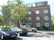 1 bed Flat to rent in Nursery Walk Crt...