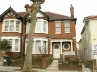 property to rent in Vivian Avenue, Hendon