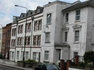 2 bedroom Flat to rent in Station Road, Hendon