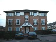 property to rent in Rambler Court, 7 Swynford Gardens, Hendon