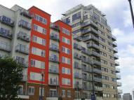 1 bedroom Flat to rent in Arctic House, Colindale