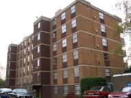 Flat to rent in Verulam Court...