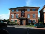 1 bed Flat to rent in Rambler Court...