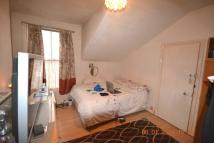 House Share in Priory Avenue Crouch End