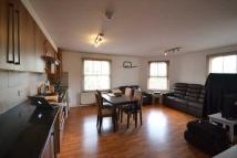 1 bedroom Flat in Queensbridge Road Dalston
