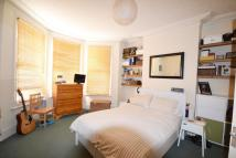 1 bed Flat in 16 Elm Grove Crouch End
