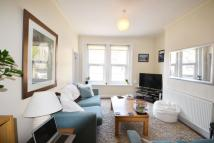 1 bed Flat in Archway Road Highgate