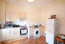 Flat in High Road Leytonstone