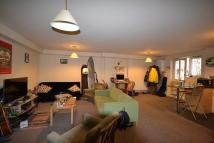 Flat to rent in Kentish Town Road, NW1