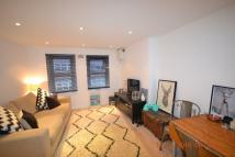 1 bed Flat to rent in Queens Crescent, NW5