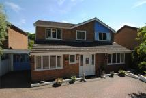 Detached property for sale in Springfield Avenue...