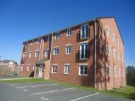 2 bed Apartment in 47 Heather Gardens...