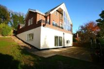 4 bedroom Detached home for sale in Carline Road, Lincoln...