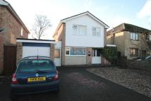 Leyburn Road Detached property for sale