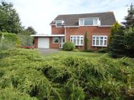 Detached home in 92 Hawthorn Road...