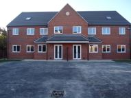 2 bedroom Flat in Newark Road, Bracebridge...