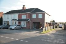 5 bedroom semi detached property in 32 Station Road...