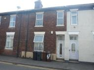 4 bedroom Terraced property in RIPON STREET, Lincoln...