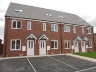 Ferrous Way Town House for sale