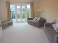 3 bed Town House to rent in Heather Gardens, Lincoln...