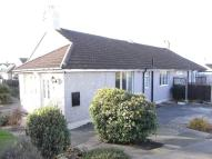 2 bedroom Semi-Detached Bungalow to rent in Nab Wood, Shipley