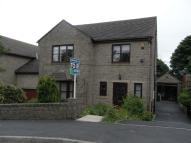 4 bed Detached property to rent in Oakhall Park, Thornton