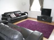 End of Terrace property to rent in Shipley