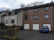 2 bedroom Apartment in Ridgewood Close, Baildon