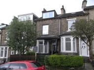 4 bedroom Terraced property in Aireville Road...