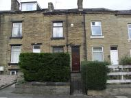 Shipley Terraced property to rent