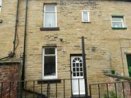 2 bed Cottage in Ada Street, Saltaire