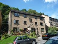 Flat to rent in Baildon Wood Court...