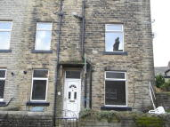 3 bed End of Terrace property in Lower Town, Oxenhope