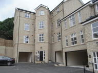 2 bedroom new Apartment to rent in Woodsley Fold, Thornton