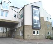 1 bedroom Flat in Luna development...