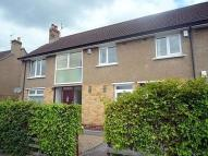 2 bed Ground Flat in Glenwood Avenue, Baildon
