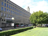 2 bed Apartment in Riverside Court, Saltaire