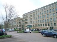 2 bedroom Apartment to rent in Riverside Court, Saltaire