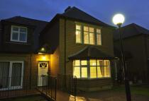 1 bedroom Apartment for sale in Fairmount Park...