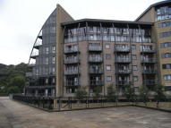Apartment to rent in VM2 Victoria Mills...