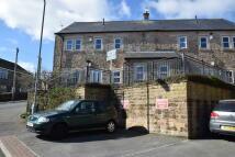 Apartment to rent in Ashmount Mews, Haworth