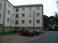 Apartment to rent in Stonegate Park...