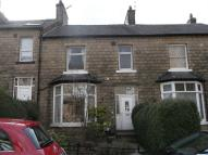 Terraced house to rent in Highfield Terrace...