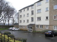 Apartment in Stonegate Park...