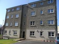 Apartment to rent in Spen Mill Grange (Plot...
