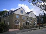 1 bed Apartment in Milner Court, Saltaire