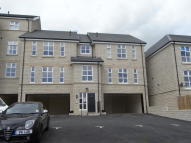 2 bed new Apartment to rent in Woodsley Fold, Thornton