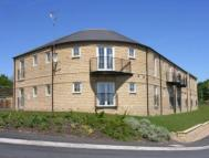 Apartment to rent in Agin Court Drive, Eldwick