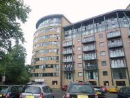 Apartment to rent in Victoria Mills, Shipley